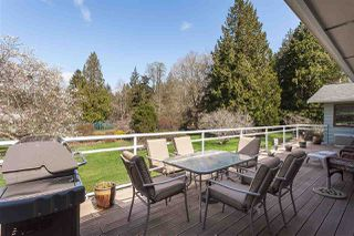 Photo 28: 13755 26 Avenue in Surrey: Elgin Chantrell House for sale (South Surrey White Rock)  : MLS®# R2493644