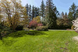 Photo 35: 13755 26 Avenue in Surrey: Elgin Chantrell House for sale (South Surrey White Rock)  : MLS®# R2493644