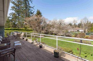 Photo 26: 13755 26 Avenue in Surrey: Elgin Chantrell House for sale (South Surrey White Rock)  : MLS®# R2493644
