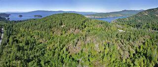 "Photo 2: LT 3922 13803 LEE Road in Garden Bay: Pender Harbour Egmont Land for sale in ""SAKINAW RIDGE"" (Sunshine Coast)  : MLS®# R2497581"