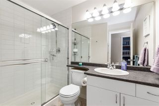 "Photo 15: 107 808 SANGSTER Place in New Westminster: The Heights NW Condo for sale in ""THE BROCKTON"" : MLS®# R2503348"