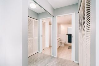 "Photo 13: 602 420 CARNARVON Street in New Westminster: Downtown NW Condo for sale in ""Carnavon Place"" : MLS®# R2507930"