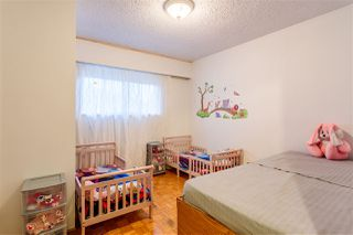 Photo 12: 2662 E 8TH Avenue in Vancouver: Renfrew VE House for sale (Vancouver East)  : MLS®# R2508095