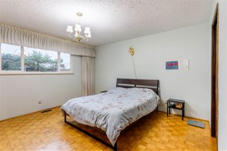 Photo 8: 2662 E 8TH Avenue in Vancouver: Renfrew VE House for sale (Vancouver East)  : MLS®# R2508095