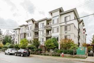 "Photo 32: 414 11887 BURNETT Street in Maple Ridge: West Central Condo for sale in ""WELLINGTON STATION"" : MLS®# R2510903"