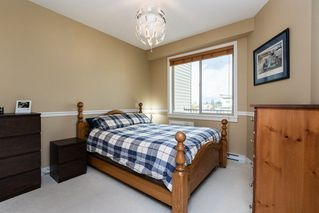 "Photo 7: 414 11887 BURNETT Street in Maple Ridge: West Central Condo for sale in ""WELLINGTON STATION"" : MLS®# R2510903"