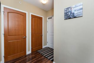 "Photo 16: 414 11887 BURNETT Street in Maple Ridge: West Central Condo for sale in ""WELLINGTON STATION"" : MLS®# R2510903"
