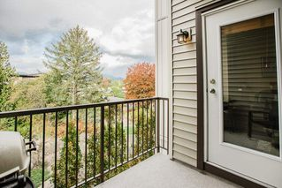 "Photo 14: 414 11887 BURNETT Street in Maple Ridge: West Central Condo for sale in ""WELLINGTON STATION"" : MLS®# R2510903"