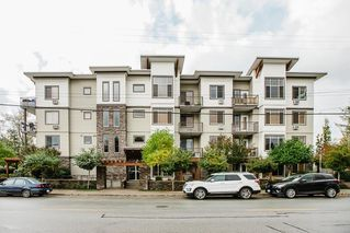 "Photo 31: 414 11887 BURNETT Street in Maple Ridge: West Central Condo for sale in ""WELLINGTON STATION"" : MLS®# R2510903"