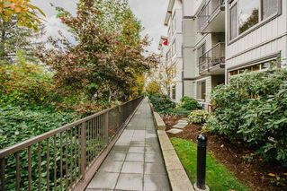 "Photo 26: 414 11887 BURNETT Street in Maple Ridge: West Central Condo for sale in ""WELLINGTON STATION"" : MLS®# R2510903"