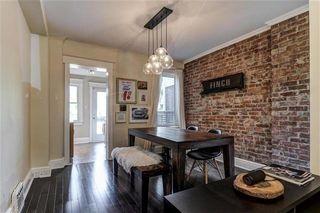 Photo 4: 278A Lee Avenue in Toronto: The Beaches House (2-Storey) for lease (Toronto E02)  : MLS®# E4980536