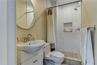 Photo 11: 278A Lee Avenue in Toronto: The Beaches House (2-Storey) for lease (Toronto E02)  : MLS®# E4980536