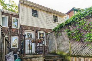 Photo 20: 278A Lee Avenue in Toronto: The Beaches House (2-Storey) for lease (Toronto E02)  : MLS®# E4980536