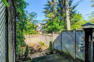 Photo 17: 278A Lee Avenue in Toronto: The Beaches House (2-Storey) for lease (Toronto E02)  : MLS®# E4980536