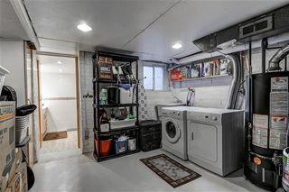 Photo 16: 278A Lee Avenue in Toronto: The Beaches House (2-Storey) for lease (Toronto E02)  : MLS®# E4980536