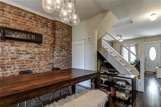 Photo 6: 278A Lee Avenue in Toronto: The Beaches House (2-Storey) for lease (Toronto E02)  : MLS®# E4980536