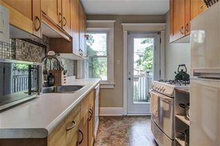 Photo 8: 278A Lee Avenue in Toronto: The Beaches House (2-Storey) for lease (Toronto E02)  : MLS®# E4980536