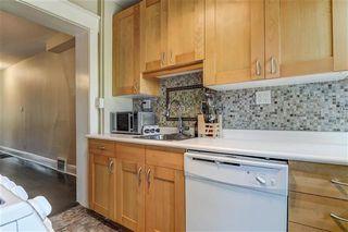 Photo 9: 278A Lee Avenue in Toronto: The Beaches House (2-Storey) for lease (Toronto E02)  : MLS®# E4980536