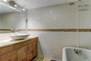 Photo 15: 278A Lee Avenue in Toronto: The Beaches House (2-Storey) for lease (Toronto E02)  : MLS®# E4980536