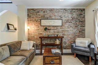 Photo 5: 278A Lee Avenue in Toronto: The Beaches House (2-Storey) for lease (Toronto E02)  : MLS®# E4980536