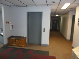Photo 6: 5013 48 Street SW: Stony Plain Office for lease : MLS®# E4221280
