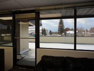 Photo 5: 5013 48 Street SW: Stony Plain Office for lease : MLS®# E4221280