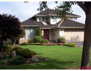"""Photo 10: 15659 93A Avenue in Surrey: Fleetwood Tynehead House for sale in """"Bel Air"""" : MLS®# F2922127"""