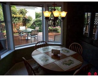 """Photo 5: 15659 93A Avenue in Surrey: Fleetwood Tynehead House for sale in """"Bel Air"""" : MLS®# F2922127"""