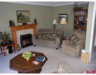 """Photo 6: 15659 93A Avenue in Surrey: Fleetwood Tynehead House for sale in """"Bel Air"""" : MLS®# F2922127"""