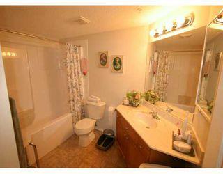 Photo 5:  in CALGARY: Arbour Lake Condo for sale (Calgary)  : MLS®# C3190417