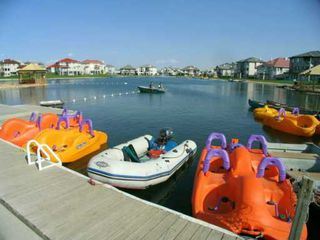 Photo 8:  in CALGARY: Arbour Lake Condo for sale (Calgary)  : MLS®# C3190417