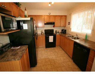 Photo 2:  in CALGARY: Arbour Lake Condo for sale (Calgary)  : MLS®# C3190417