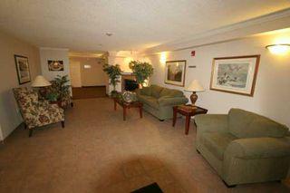 Photo 7:  in CALGARY: Arbour Lake Condo for sale (Calgary)  : MLS®# C3190417
