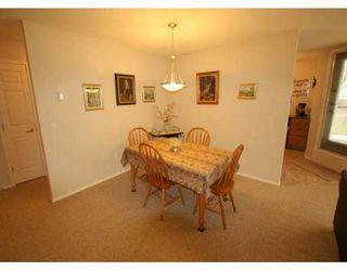 Photo 6:  in CALGARY: Arbour Lake Condo for sale (Calgary)  : MLS®# C3190417