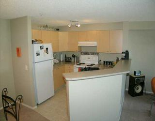 Photo 3:  in CALGARY: Airdrie Condo for sale : MLS®# C3139341