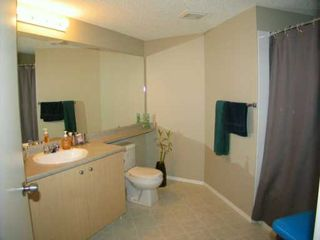 Photo 8:  in CALGARY: Airdrie Condo for sale : MLS®# C3139341