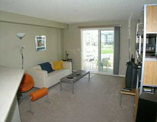 Photo 2:  in CALGARY: Airdrie Condo for sale : MLS®# C3139341