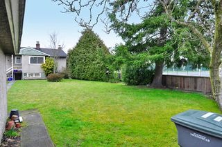 Photo 18: 3108 W 16TH Avenue in Vancouver: Arbutus House for sale (Vancouver West)  : MLS®# V884638