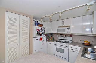 Photo 19: 3108 W 16TH Avenue in Vancouver: Arbutus House for sale (Vancouver West)  : MLS®# V884638