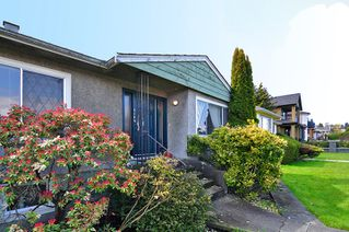 Photo 17: 3108 W 16TH Avenue in Vancouver: Arbutus House for sale (Vancouver West)  : MLS®# V884638