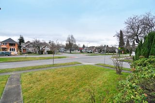 Photo 22: 3108 W 16TH Avenue in Vancouver: Arbutus House for sale (Vancouver West)  : MLS®# V884638