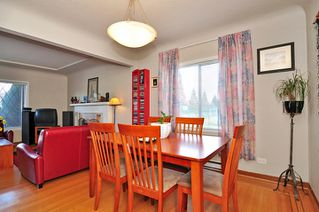 Photo 13: 3108 W 16TH Avenue in Vancouver: Arbutus House for sale (Vancouver West)  : MLS®# V884638