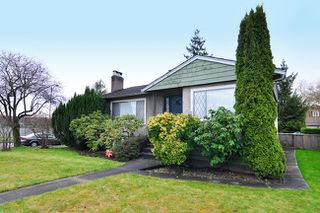Photo 15: 3108 W 16TH Avenue in Vancouver: Arbutus House for sale (Vancouver West)  : MLS®# V884638