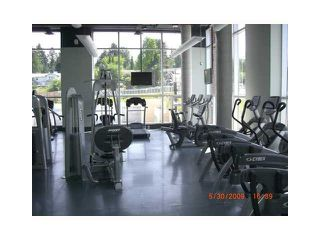 """Photo 7: 502 121 BREW Street in Port Moody: Port Moody Centre Condo for sale in """"SUTER BROOK"""" : MLS®# V889021"""