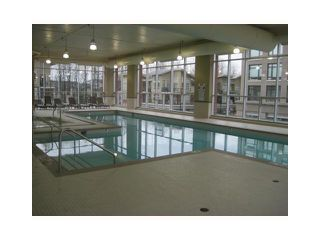 """Photo 6: 502 121 BREW Street in Port Moody: Port Moody Centre Condo for sale in """"SUTER BROOK"""" : MLS®# V889021"""