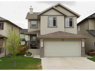 Photo 19: 136 PANAMOUNT Gardens NW in CALGARY: Panorama Hills Residential Detached Single Family for sale (Calgary)  : MLS®# C3476386