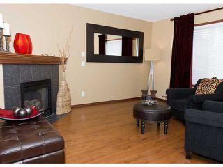 Photo 3: 136 PANAMOUNT Gardens NW in CALGARY: Panorama Hills Residential Detached Single Family for sale (Calgary)  : MLS®# C3476386
