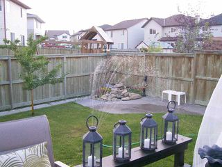Photo 18: 136 PANAMOUNT Gardens NW in CALGARY: Panorama Hills Residential Detached Single Family for sale (Calgary)  : MLS®# C3476386