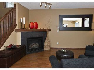 Photo 4: 136 PANAMOUNT Gardens NW in CALGARY: Panorama Hills Residential Detached Single Family for sale (Calgary)  : MLS®# C3476386