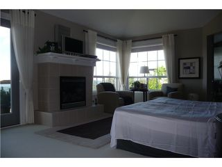 """Photo 2: 10 KINGSWOOD Court in Port Moody: Heritage Woods PM House for sale in """"ESTATES"""" : MLS®# V896440"""
